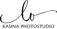 Ľubo a Veronika Kasina Foto Studio