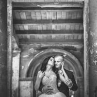 Bardejov svadba